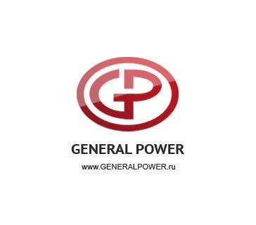 Новый поставщик дизель-генераторных установок «GENERAL POWER»