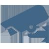 Системы охранно-пожарной защиты и видеонаблюдения