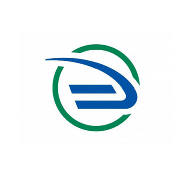 АО «Центральная Пригородная Пассажирская Компания»