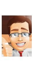 Менеджер по продажам / директор по работе с клиентами по направлению слаботочные системы (видеонаблюдение и охрана, СКС, ПОС и пр.)